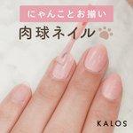 kalos_tv