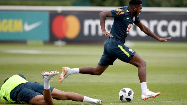 Mercato - Manchester United : Mourinho s\
