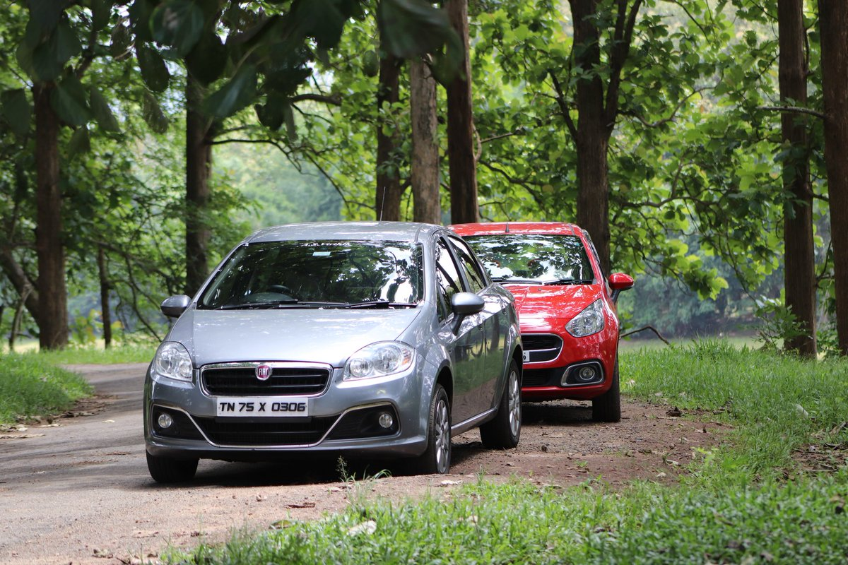 limited punto free ride buy india evo automobiles fiat next puntoevo bump
