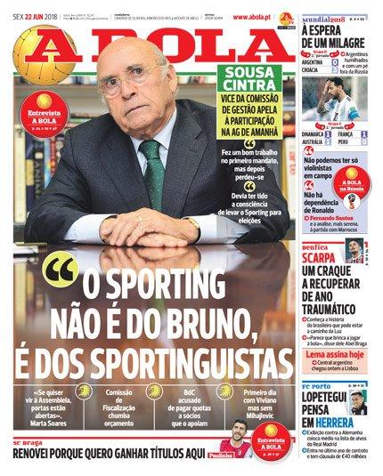 Julen #Lopetegui (#RealMadrid) s'intéresserait au milieu mexicain du FC #Porto, Hector #Herrera (28)  - FestivalFocus