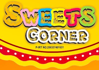 Lowongan Kerja Kasir Sweets Corner Pudding - Semarang - https://t.co/cn6KcCZsCB #Loker #karir #Jobs #lokerindone... https://t.co/BNvpvXoVCO
