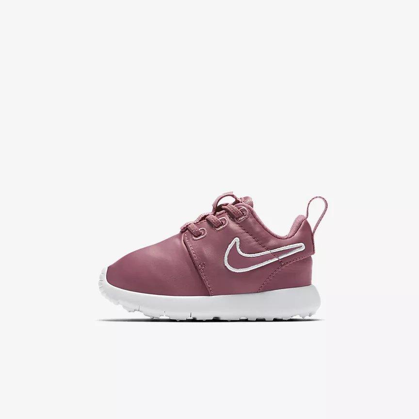 368b224f96f02 Toddler Sizes 2c-10c Nike Roshe One