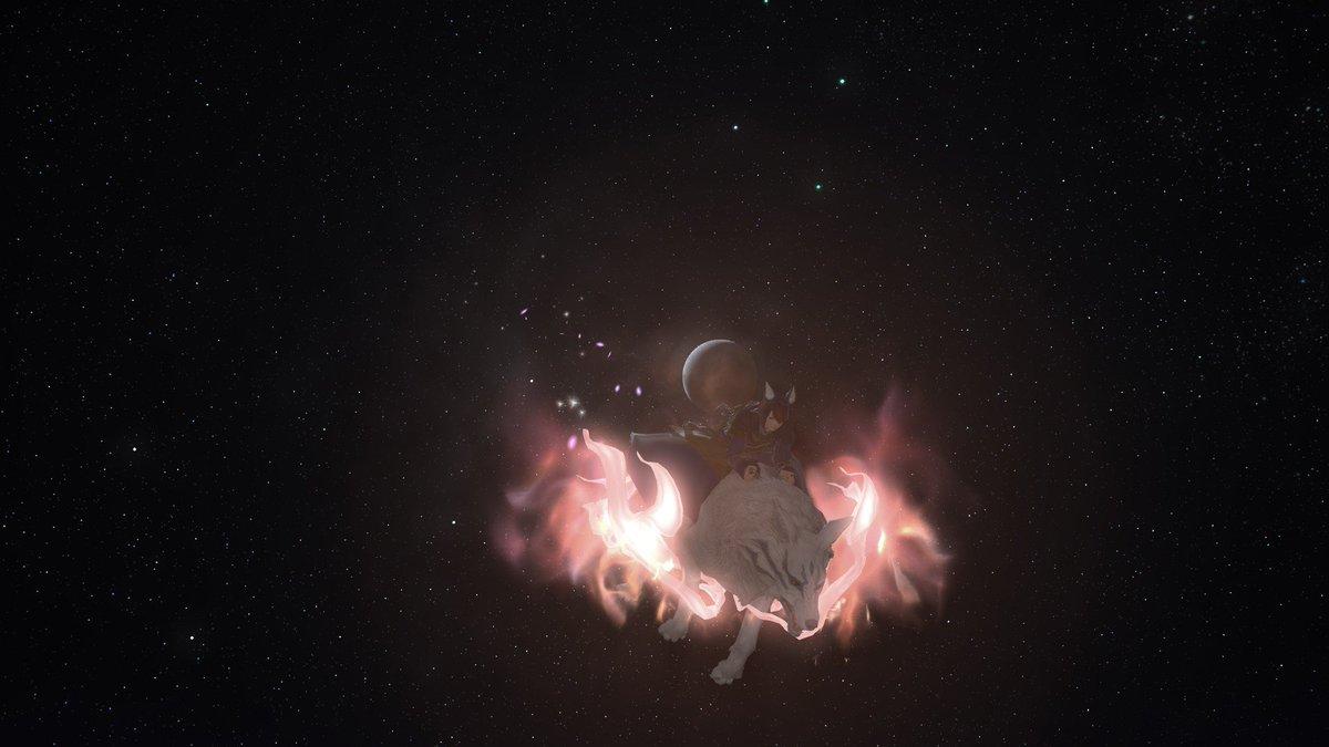 bb604214 Moon And Wolf. Https://t.co/k6q9jgaIFV • LoveHoroscope2019