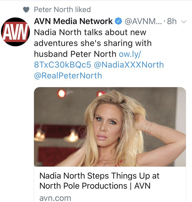 @NadiaXXXNorth making moves you have to see to believe 👍🏿👍🏿👍🏿 https://t.co/0cdpTixOwb