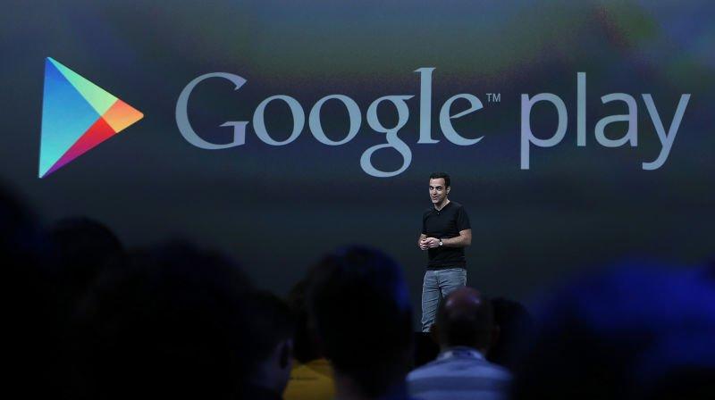 Google, Unlike Apple, is Making it Easy to Cancel App Subscriptions https://t.co/xK4poZwa56