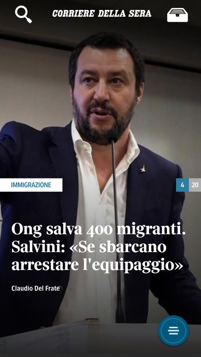 #Salvini, #DiMaio... ma il #premier?!   - Ukustom
