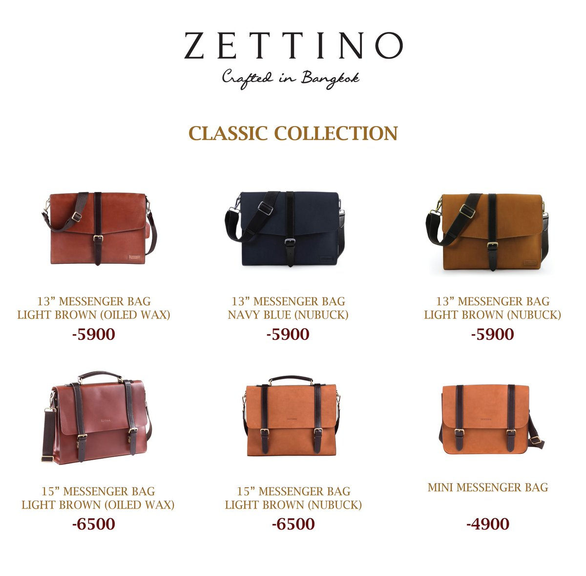 8d15a1fc16f44  zettino  classics  classsicseries  series  กระเป๋า  bag  กระเป๋าแฟชั่น   minimal  ทีมจุฬาpic.twitter.com MTFu3WwhDp