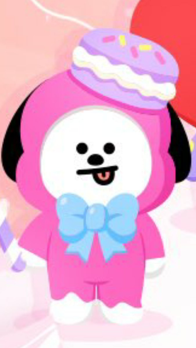 #Chimmy and #Jimin in pink <br>http://pic.twitter.com/QEMLhrdRCX