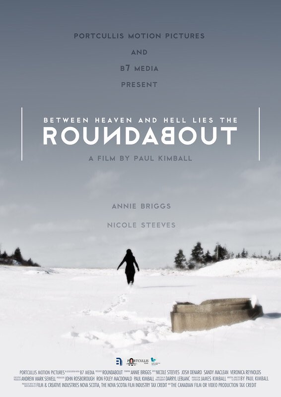 Congratulations to the casts and crews of both #Roundabout and #AliensWithKnives, both of which have been selected to @aabfest. Well done, one and all!   Thanks to @Eastlink and @NSBI for their support of #Cinema902 and #NovaScotia #indiefilm.   #directing #filmmaking<br>http://pic.twitter.com/MCT3jOR0vC