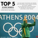 #OlympicDay Twitter Photo