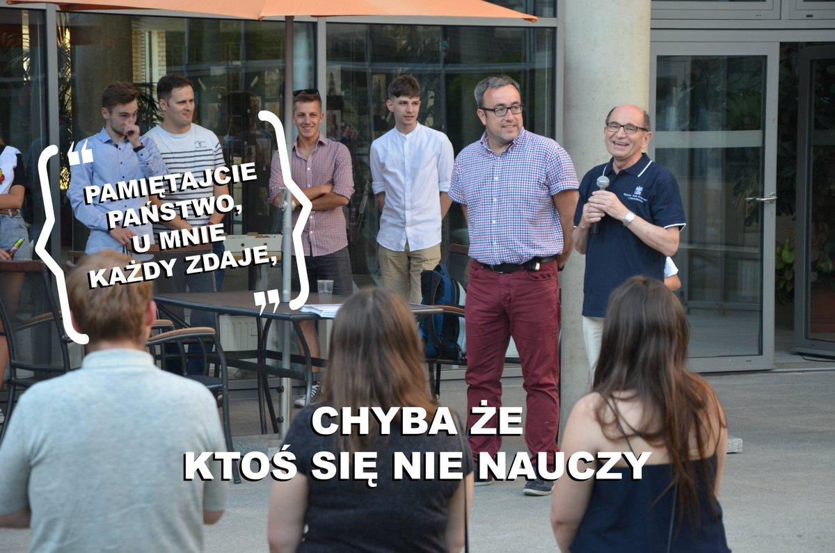 FenestraGazeta photo