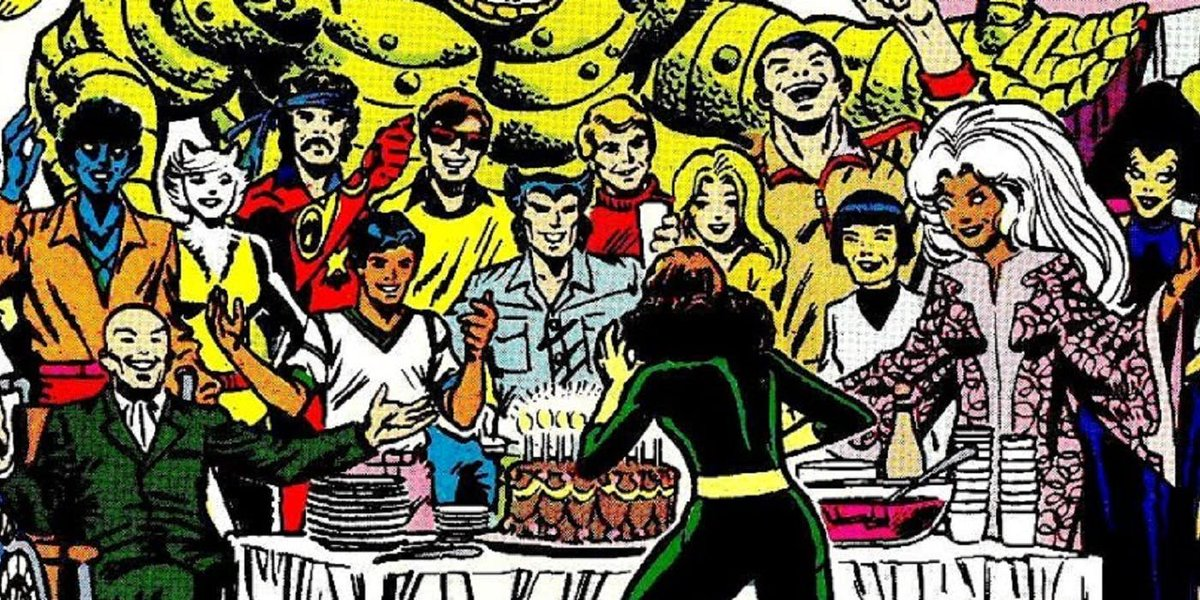 Kitty Prydes Almost Forgotten 14th Birthday buff.ly/2tiohqr