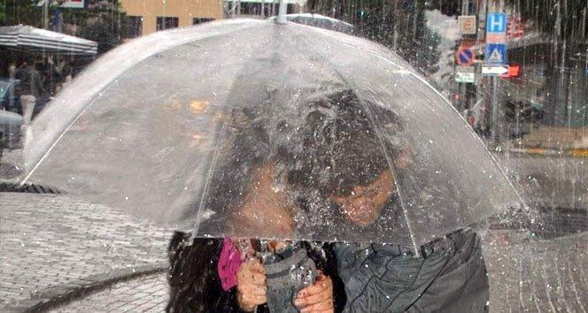 Bu illerde yaşayanlar dikkat! Sağanak yağış geliyor https://t.co/uc7feAMZeh https://t.co/ClnkbQpEad