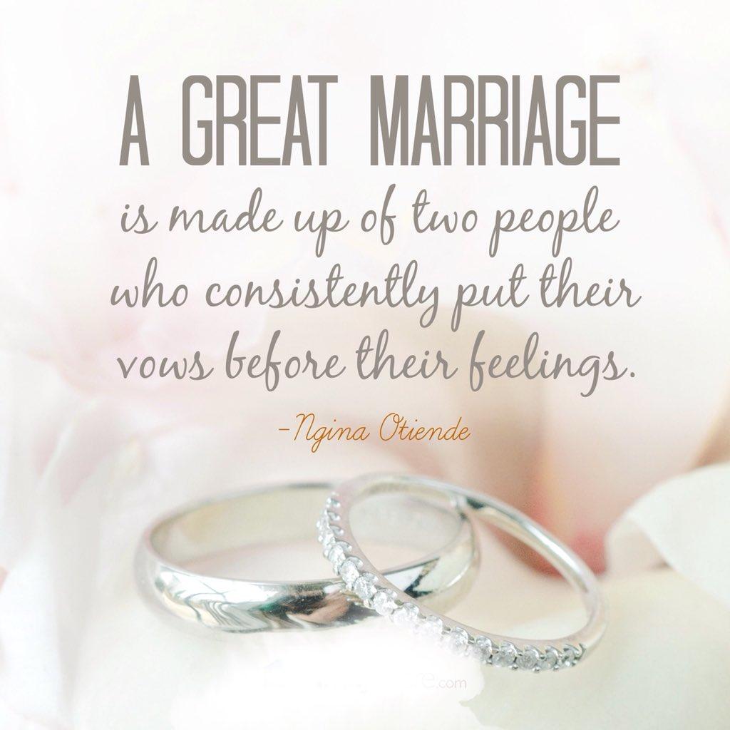 Suchitra sen marriage vows