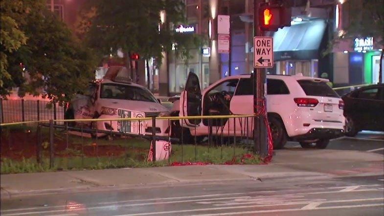 Palmyra woman killed in crash in Chicago https://t.co/SYGz2TJWHk