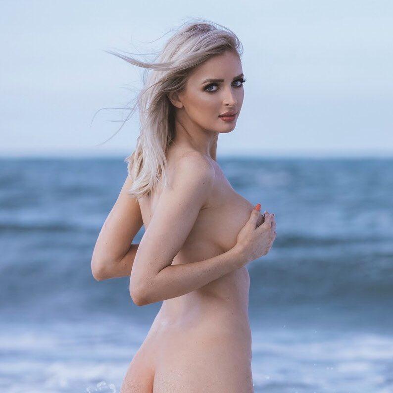 Lanae nude