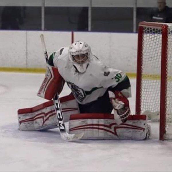 Coming full circle: New Titan recruit has deep hockey roots in N.B. https://t.co/bgDkoblB9D