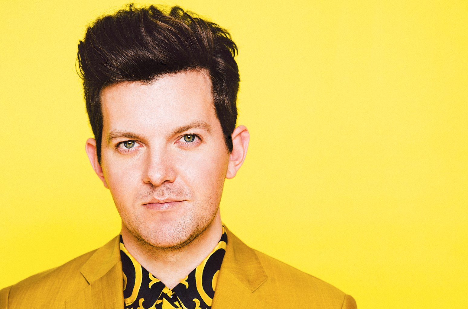Have you seen the prank that Dillon Francis pulled on DJ Snake? https://t.co/dLetHYbACv https://t.co/dwvZguJWHk