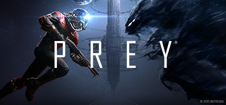 Prey Renders At 1440p On #XboxOneX .  While #PS4Pro still runs it at 1080P, same as base PS4  &quot;With new effects like Screen Space Reflections, better texture filtering and increased draw distance to its lights&quot; #PlaysBestOnXboxOneX   https:// gamingbolt.com/prey-renders-a t-1440p-on-xbox-one-x/amp?__twitter_impression=true &nbsp; … <br>http://pic.twitter.com/FkjhAmircb