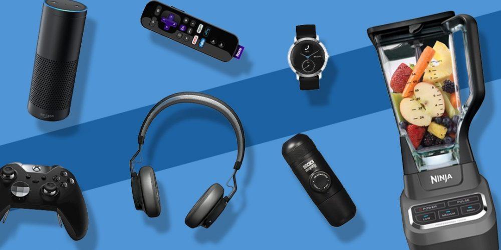 Men's gadget online stores