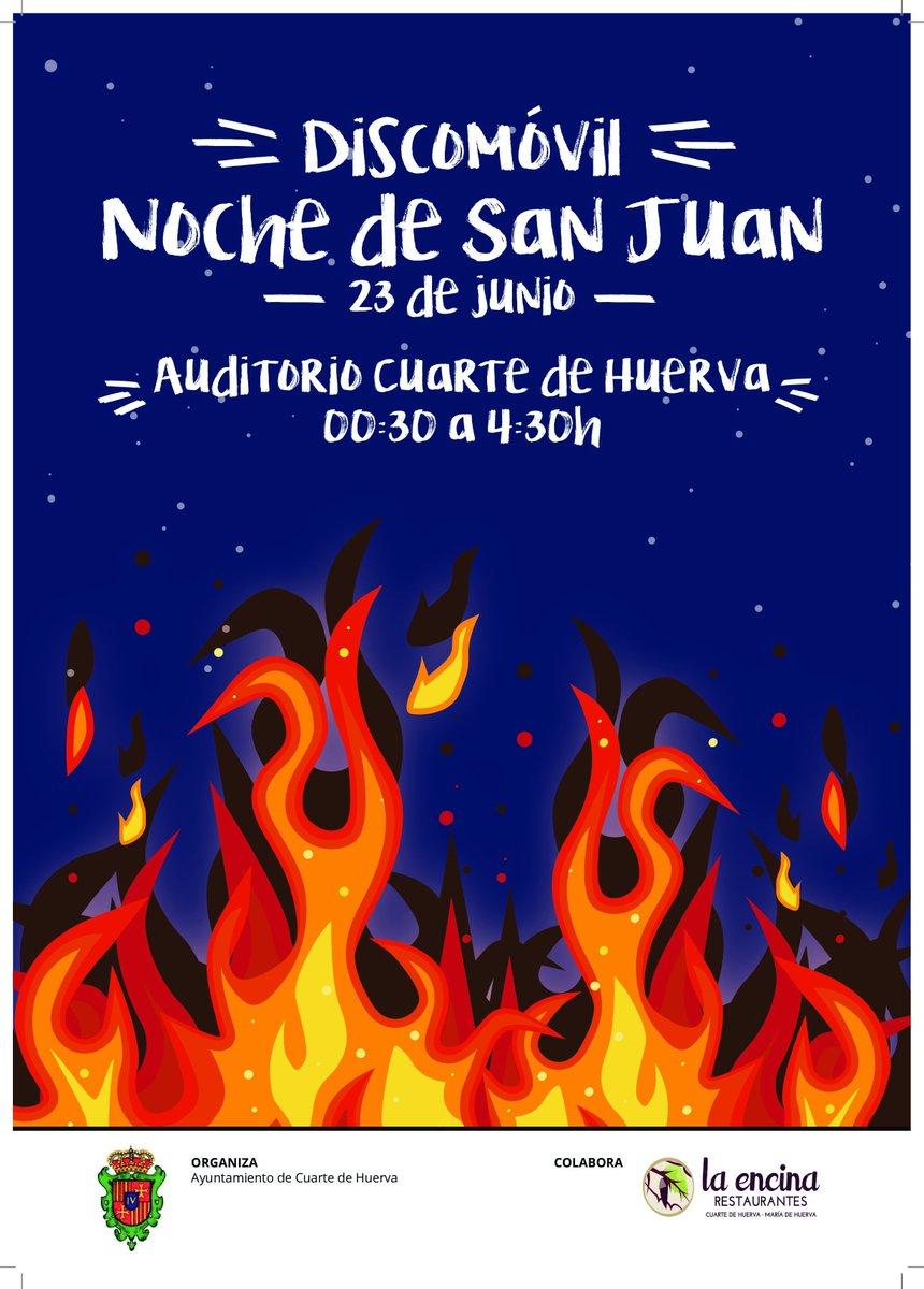 Ayuntamiento Cuarte (@AytoCuarte) | Twitter