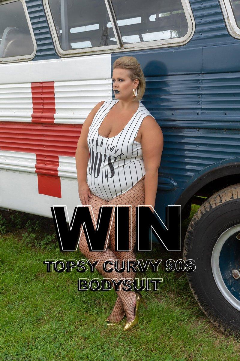 Toppsy Curvey nude (11 foto and video), Tits, Sideboobs, Twitter, in bikini 2020