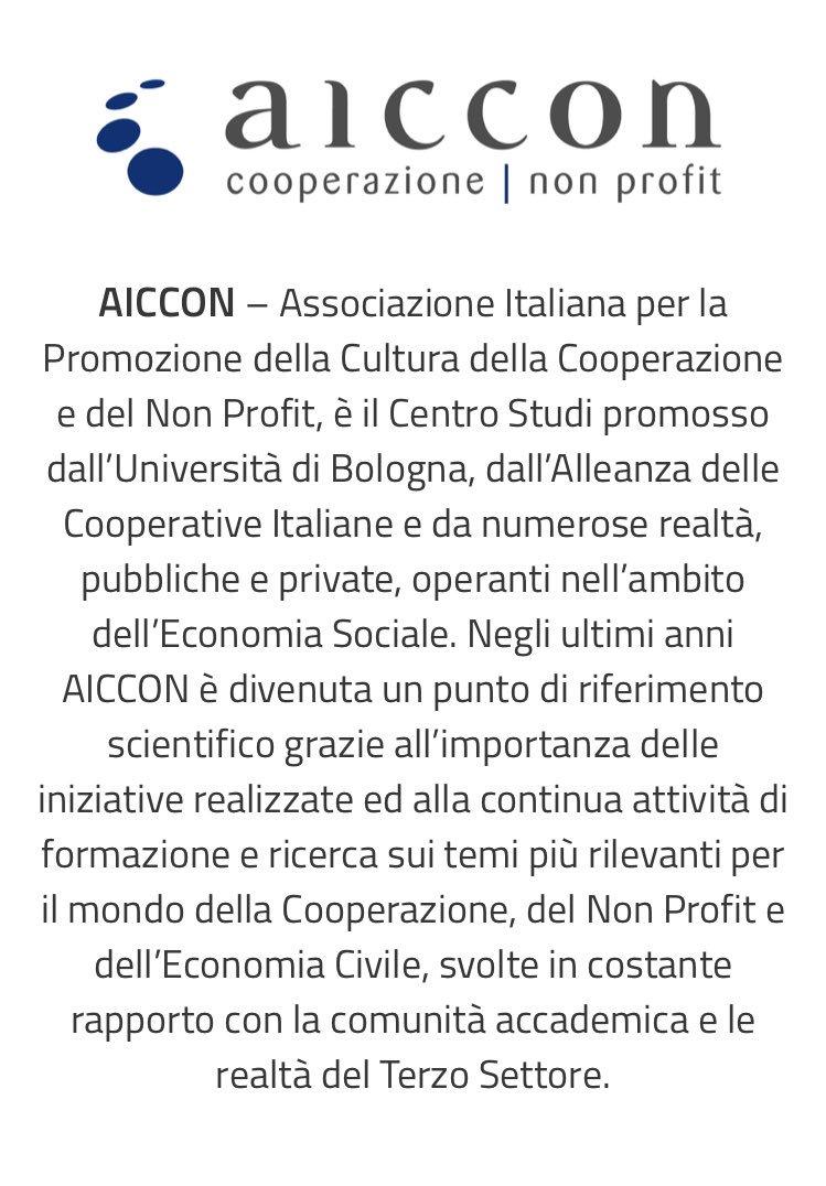 Gli amici di @AICCONnonprofit sono un punto di riferimento nel panorama della #ricerca su #Cooperazione, #EconomiaCivile e #TerzoSettore. Per questo abbiamo voluto rafforzare il rapporto con loro invitandoli ad aderire al nostro #network   http:// www.secondowelfare.it/novita/si-allarga-il-network-di-percorsi-di-secondo-welfare.html  - Ukustom