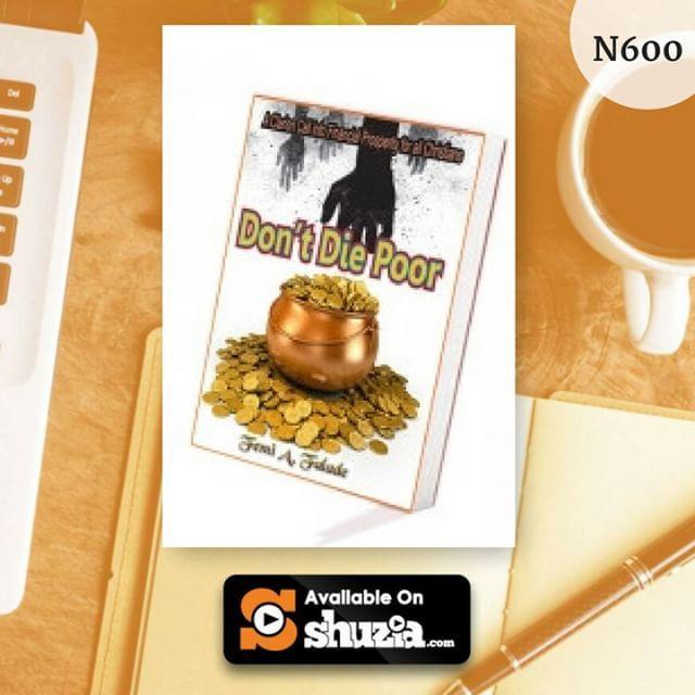 buy Handbook of food