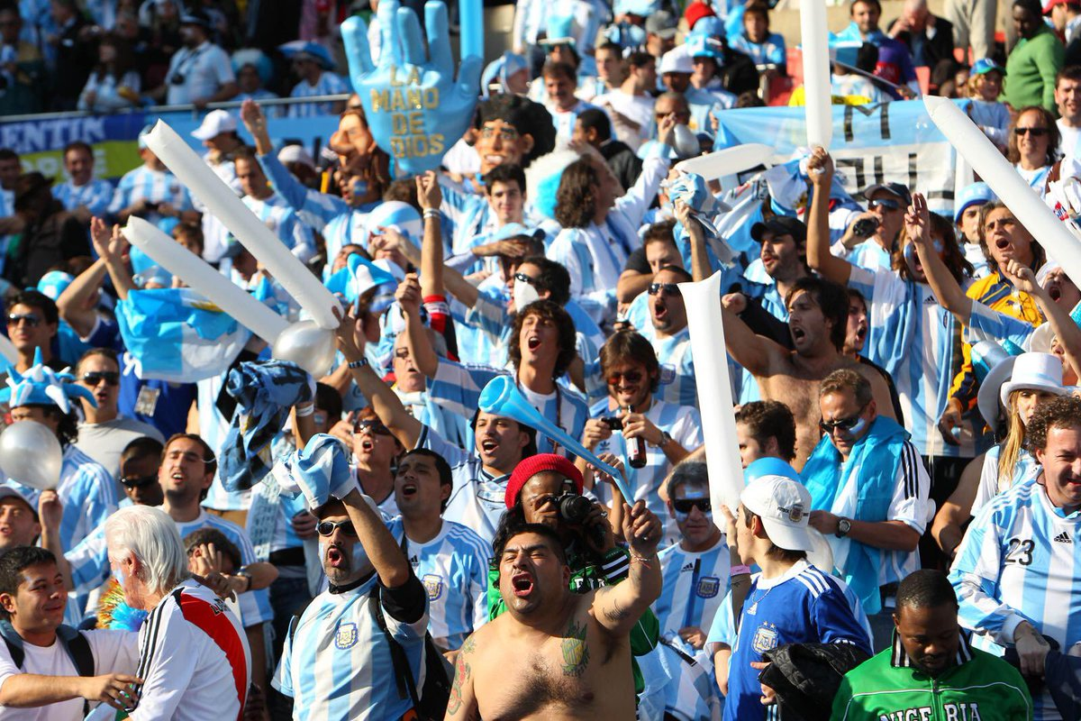 Смешные картинки про аргентину