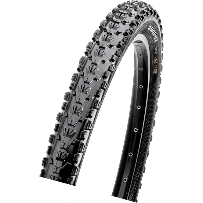 The suns out, the trails are dry, maybe we can be brave and talk about summer tyre options? There&#39;s much debate here about what combo is best but @Maxxis_Tyres Ardent, Aggressor, Ikon and Minion SS are all great options #summershreds #biketartmtb #wagonwheels #itspersonal #tyres<br>http://pic.twitter.com/ANqhlMDddr