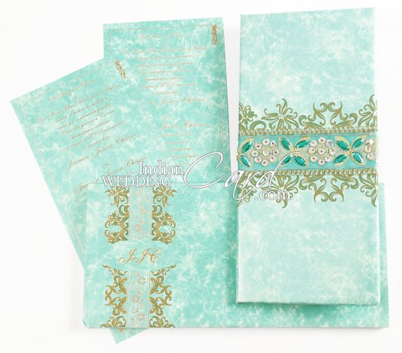 Marriage invitation cards online india