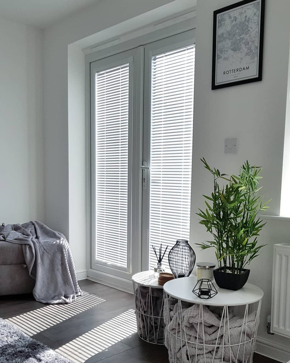 plantation plastic made by tuiss shutters uk night pvc blinds in day diy