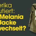 #Jacke