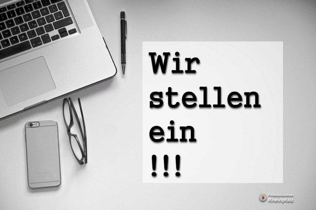 download Der Mikroprozessor: Eine ungewöhnliche Biographie