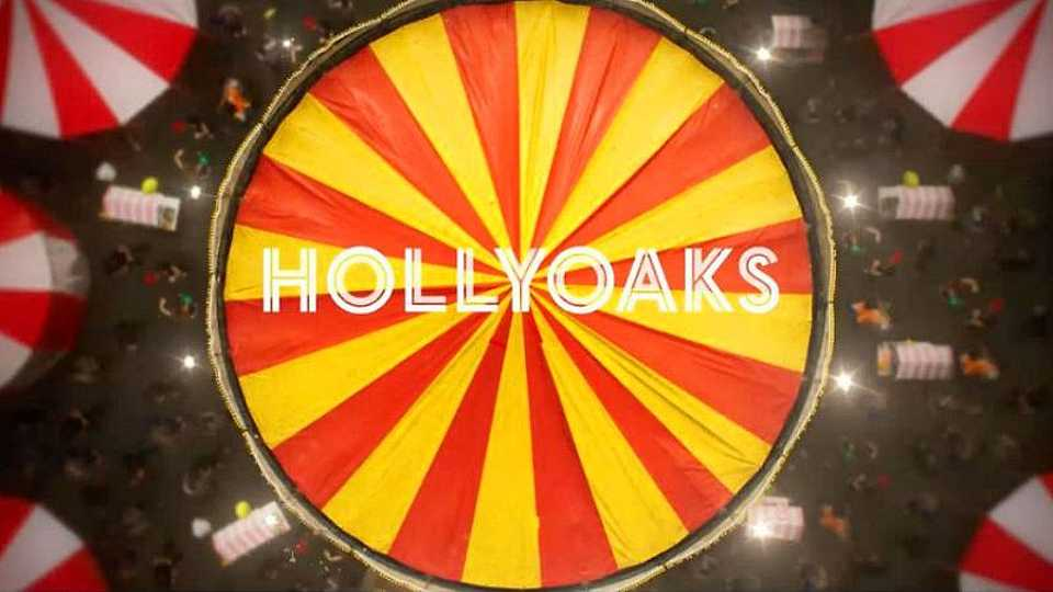 Hollyoaks Spoilers: Romance in the air for Mile Entwistle and Liberty Savage  https://t.co/dLVl3w4thS