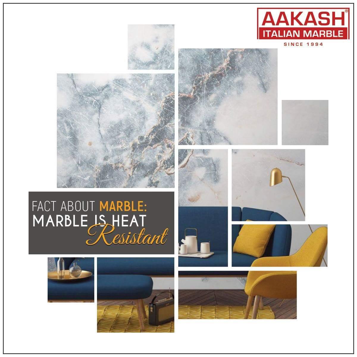 Aakash Italian Marble on Twitter: