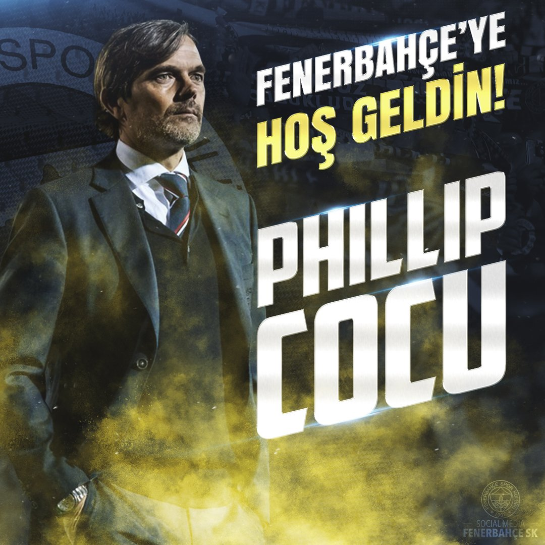 Philipp Cocu