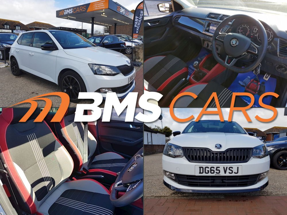"""bms cars on twitter: """"our car of the week is this limited edition"""