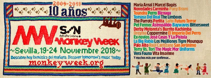 Conciertos en Sevilla 2018 - Página 4 DgSWZSoWsAAuB5U