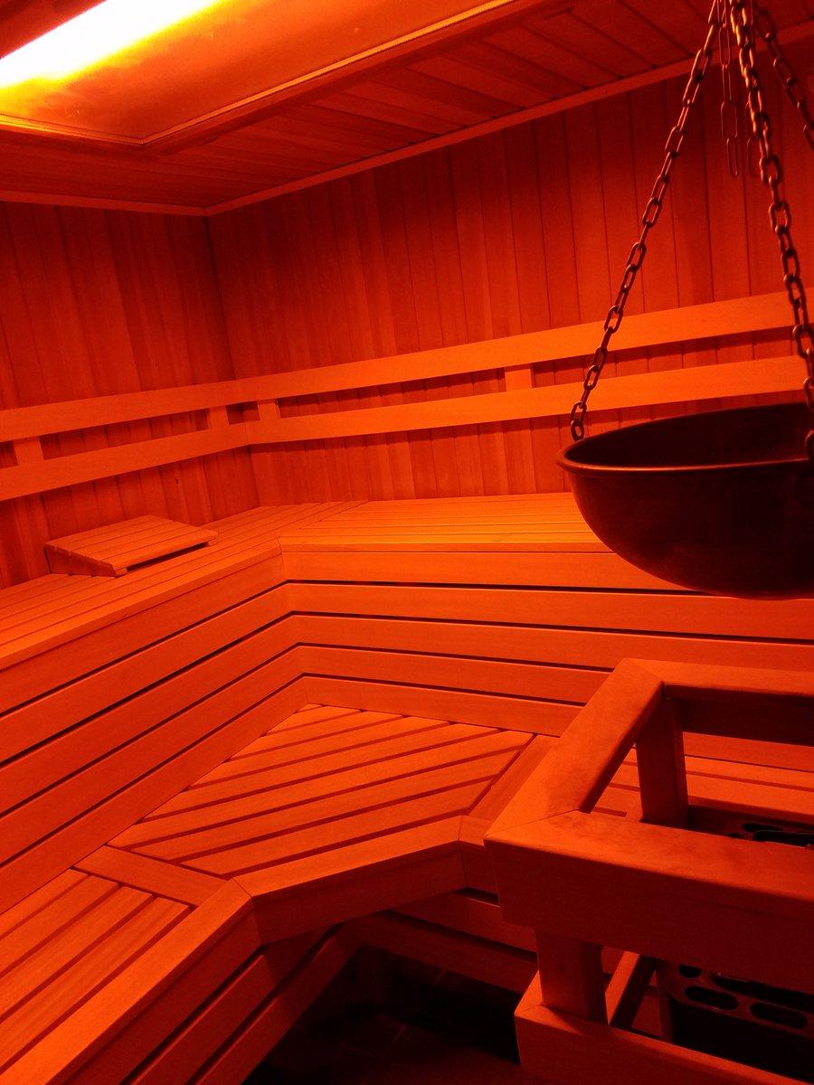 gaysauna duisburg sex in der gay sauna