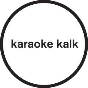 test Twitter Media - Karaoke Kalk Newsletter June 2018 - https://t.co/J6qohRdeKB https://t.co/9dgbRTSKSp