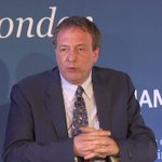 The failing war on drugs: Between 2012 and 2016 350,500 people were killed in Syria. During same period 348,000 people were killed in Brazil, 60% of these deaths were ascribed to war on drugs - In conversation with author of McMafia @MishaGlenny #CHLondon https://t.co/IvXPTqPafA