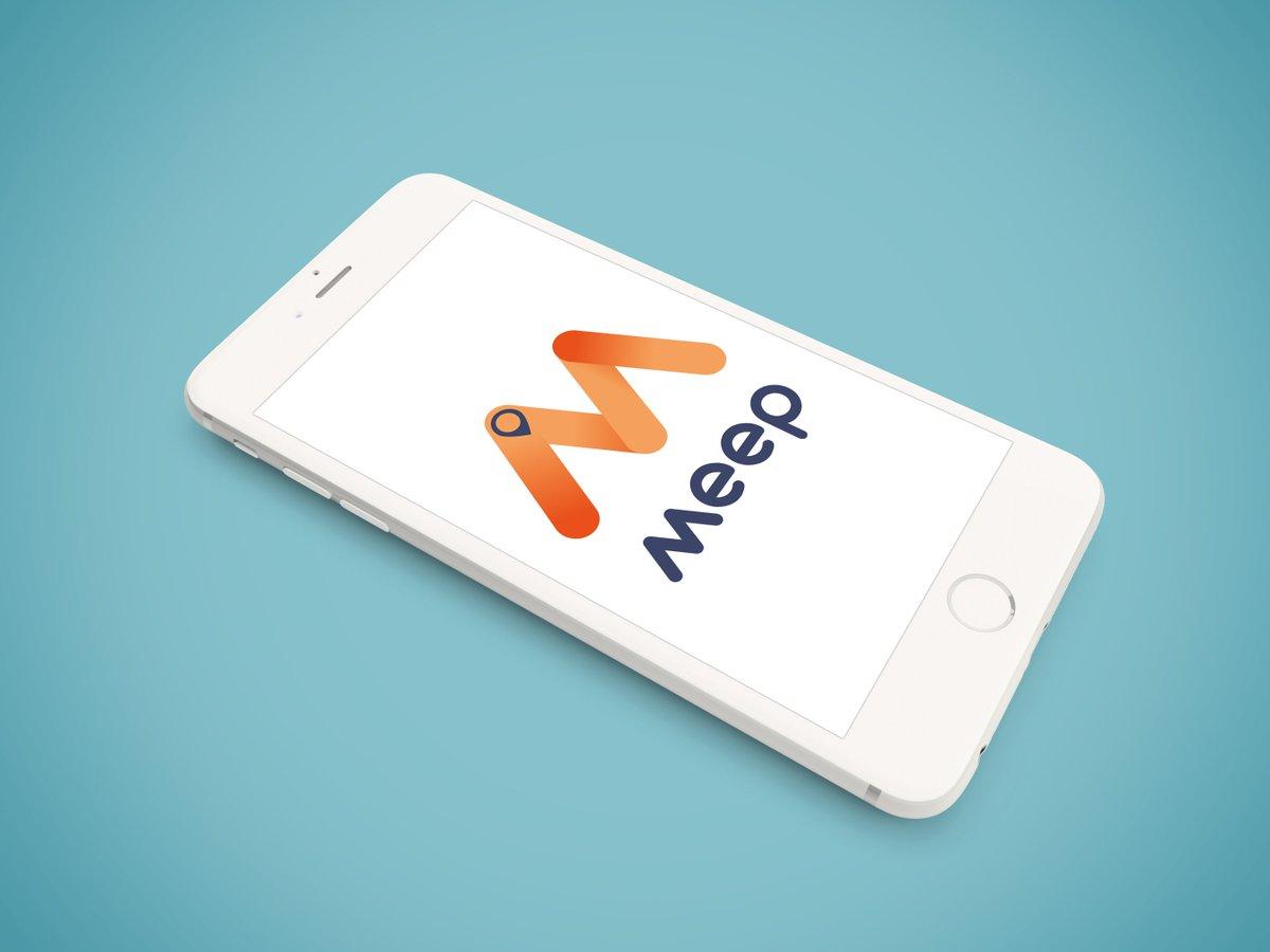 Meep app