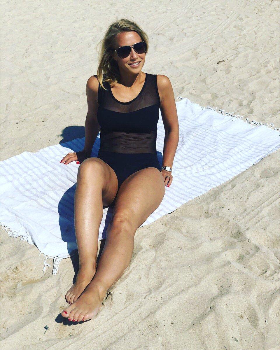 Laura Hamilton nudes (13 fotos), fotos Porno, Twitter, butt 2019