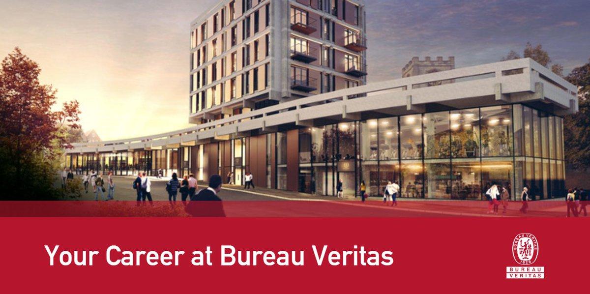Retail Design Bureau.Bureau Veritas Uk On Twitter As Part Of Our Construction