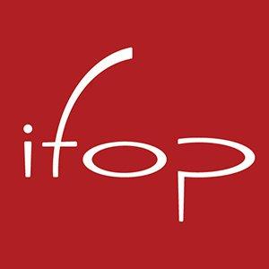 IfopOpinion photo