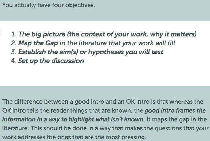 essay topics for upsc pdf