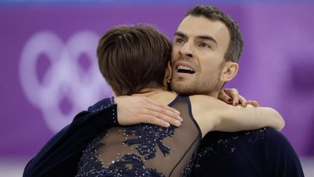 Hometown Pride: @Rad85E is now a hero in the place where he was bullied as a kid.  He opened up to me about his story — here's what I wrote: https://t.co/kkdXJ25zrk @TeamCanada @YouCanPlayTeam @cbcsports