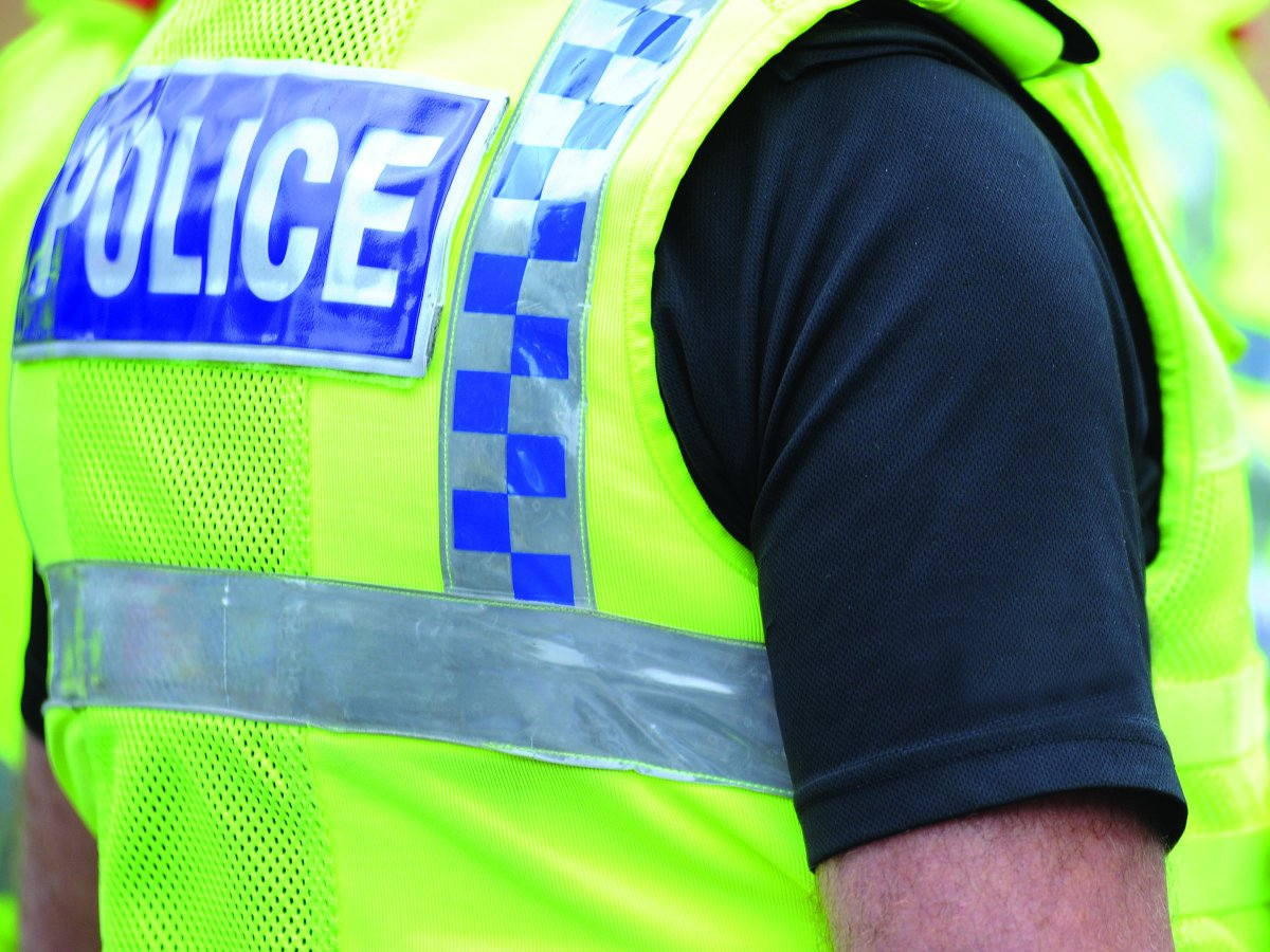 .@syptweet witnesses plea after 60-yr-old killed in road collision at #Marr nr #Mexborough tinyurl.com/ycn59guk #Rotherham #Doncaster