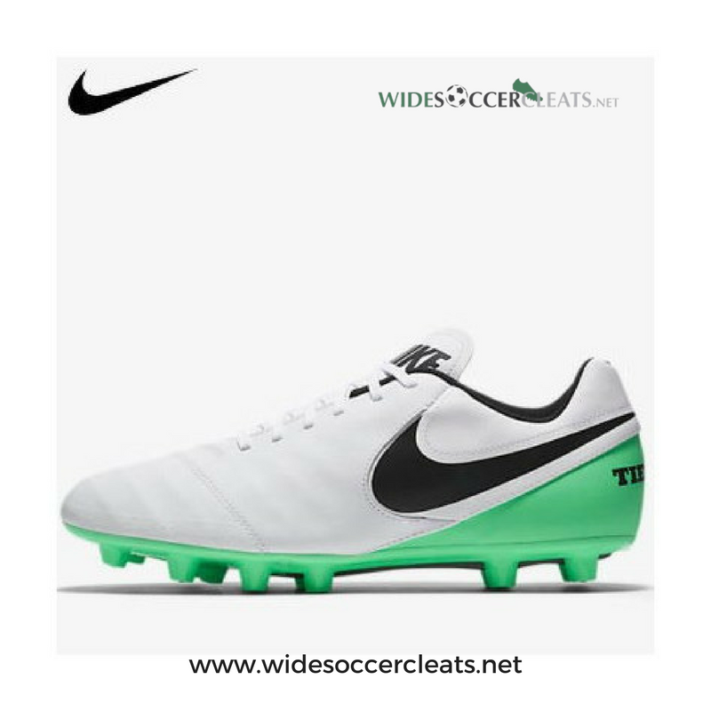 94249126e452 Widesoccershoes hashtag on Twitter